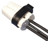 Cable Joints -- 7825001