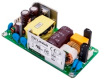 40 to 65W AC-DC Medical & ITE Power Supply -- CSS Series