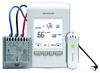 Thermostat -- YTL9160AR1000 - Image