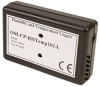 Humidity and Temperature Data Logger NOMAD® Family -- OM-CP-RHTEMP101A