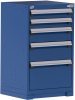 Heavy-Duty Stationary Cabinet -- R5ACD-3808 -Image