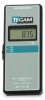 Thermocouple, Type T, Thermometer -- 875 -Image