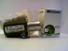 TUTHILL PDS12PPPV1NM00000 ( PUMP ) -Image