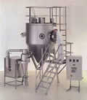 P6.3 Spray Dryer