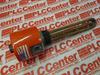 TEMPCO TSP02088 ( IMMERSION HEATER SCREW PLUG 5KWATT 480VAC 11INCOIL ) -Image
