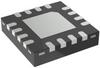 Attenuators -- HMC712ALP3CETR-ND -Image