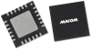 Up/Down Converter -- MAUC-010506-000 - Image