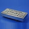 Yuan Dean - 61D Series -- 61D-48D15RNL