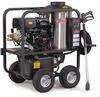 Shark Professional 3000 PSI Pressure Washer -- Model SGP-353037E