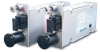 Canare Elec To Optical Media Converter -- CANEO100A47