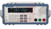 SINGLE OUTPUT PROGRAMMABLE DC POWER SUPPLY, 5A -- 70146202