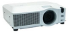 Digital Projector X90 -- X90