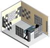 RPG Studio in a Box -- SIBPM0