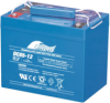 Battery -- DC85-12