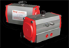 Industrial Electric Actuators Series 92/93 - Image