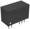 DC DC Converters -- R24P05D-ND