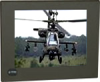 "10.4""  Xtreme Panel Mount Display -- VT104PX - Touch -- View Larger Image"