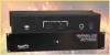 QuickSwitch® Fiber Optic Network Switch / Converter -- Model 4195