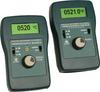 Thermocouple Simulators -- CL540