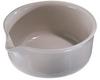 Coors Ceramic Company Vertical-Wall Evap -- GO-17813-00