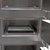 Sterile Tray Dryer