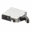 Snap Action, Limit Switches -- P14175SDKR-ND -Image