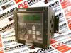TRANSMITTER MAGNETIC FLOW 100/120VAC 50/ 60HZ -- IMT25PDADB10NAB