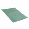 Static Control Shielding Bags, Materials -- 16-1103-ND -Image