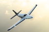 Piper M-Class Aircraft -- M600