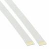 Flat Flex, Ribbon Jumper Cables -- 0150200121-ND