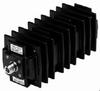 High Power Fixed Coaxial Attenuator -- 58