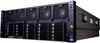 V3 Rack Server -- FusionServer RH5885H - Image