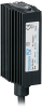 Mini Radiant Heater -- PRH-M - Image