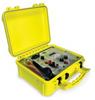 Portable Megohmmeter -- R1M-A - Image