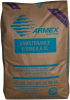 Non-Destructive Abrasive Blast Cleaning Media -- Maintenance Formula XL with SupraKleen™ -Image