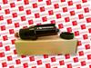 NORGREN L64M-NNP-EDN ( 64 SERIES OLYMPIAN,MICRO-FOG LUBRICATOR OLYMPIAN ) -Image