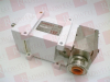XYLEM 08H35 ( GEAR PUMP VARIATION 24950-1200 ) -Image