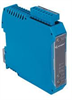 WENGLOR ZAG73AN01 ( FIELDBUS GATEWAY, RS-232 TO PROFIBUS DP ) -Image