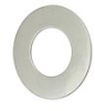 Widespread Friction Washer -- 60444002 -- View Larger Image