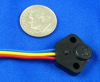 Magnet Actuated Proximity Sensors -- P3400
