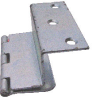 Leg Hinge for Drop Panel Wall Unit -- 286277