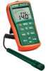 EasyView™ Hygro-Thermometer -- EA20 -- View Larger Image