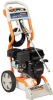 Generac 2700 PSI Pressure Washer -- Model 6022