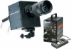 High-Speed Imaging System -- ultima APX-i2 - Image