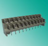 Barrier Terminal Blocks -- BTB677-01