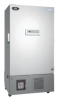 Glacier NU-9483 Upright Mid Capacity -86°C Ultra Low Freezer