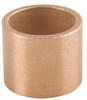 Sleeve Bearing,I.D. 3/4,L 1,PK 3 -- 12D966