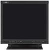17-in TFT-LCD SXGA Monitor (1280x1024) -- LM-170AU