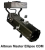 Master Ellipse 70w CDM - *More Info* -- 101-025
