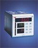 1/4 DIN Multi-Recipe Profile Controller -- C360